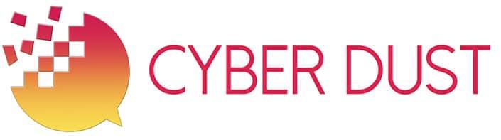 cyberdust