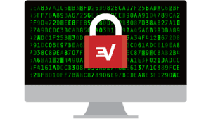 Expressvpn encryption