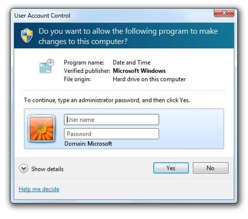 purevpn software execution
