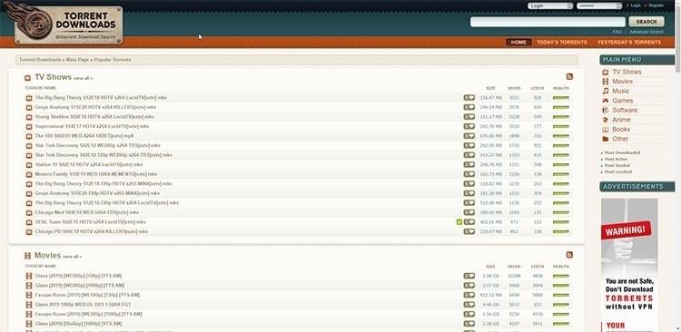 torrent-downloads