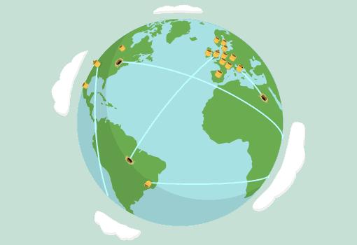 Tunnelbear global