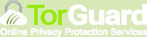 torguard-logo